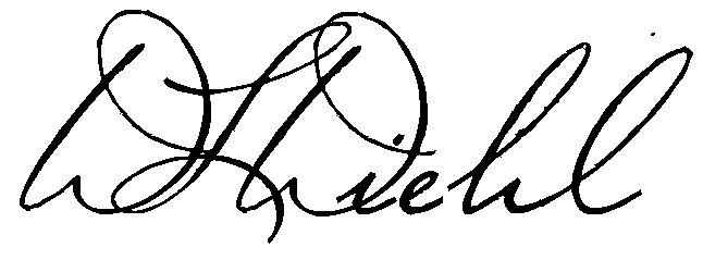 DLDiehl Logo